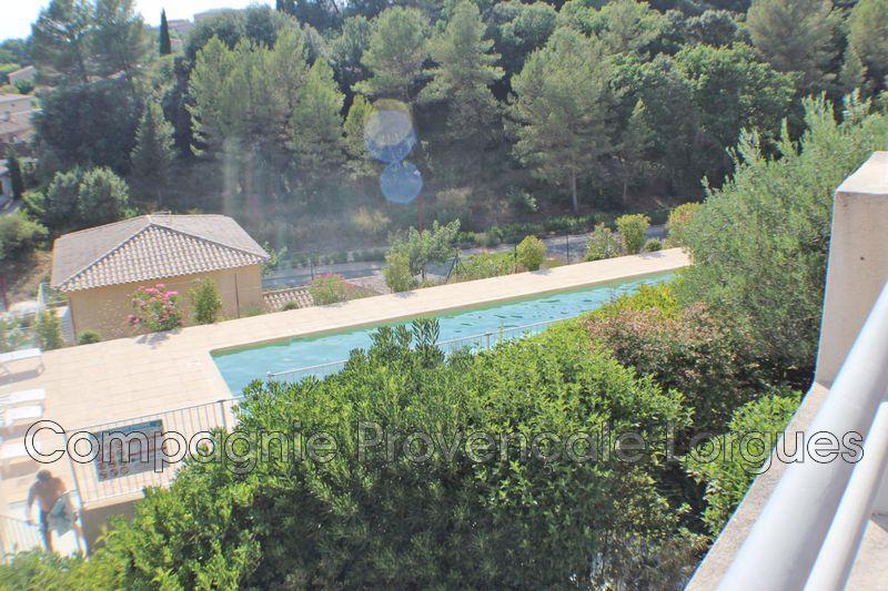 Photo n°2 - Vente appartement Lorgues 83510 - 368 000 €