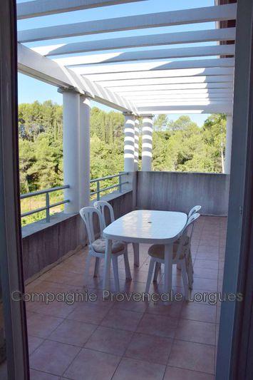 Photo n°9 - Vente appartement Lorgues 83510 - 368 000 €