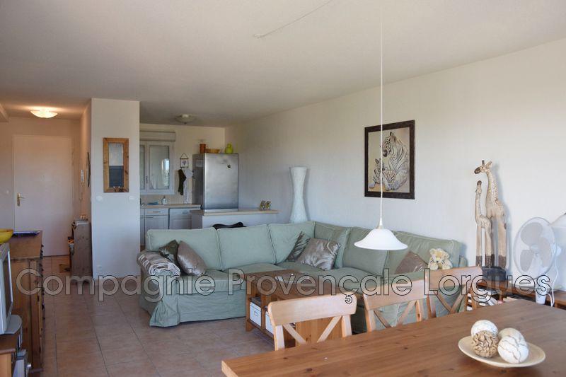 Photo n°15 - Vente appartement Lorgues 83510 - 368 000 €