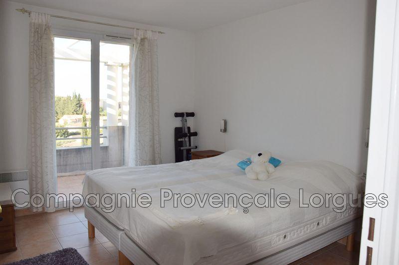 Photo n°13 - Vente appartement Lorgues 83510 - 368 000 €