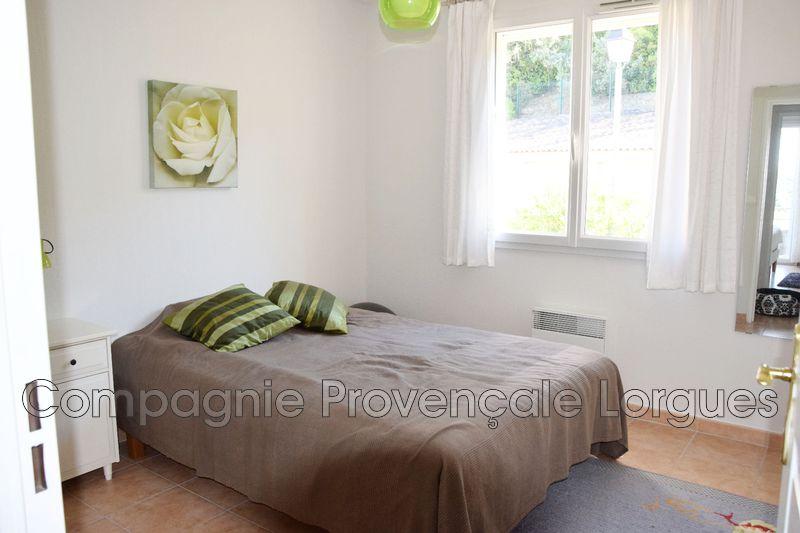 Photo n°14 - Vente appartement Lorgues 83510 - 368 000 €