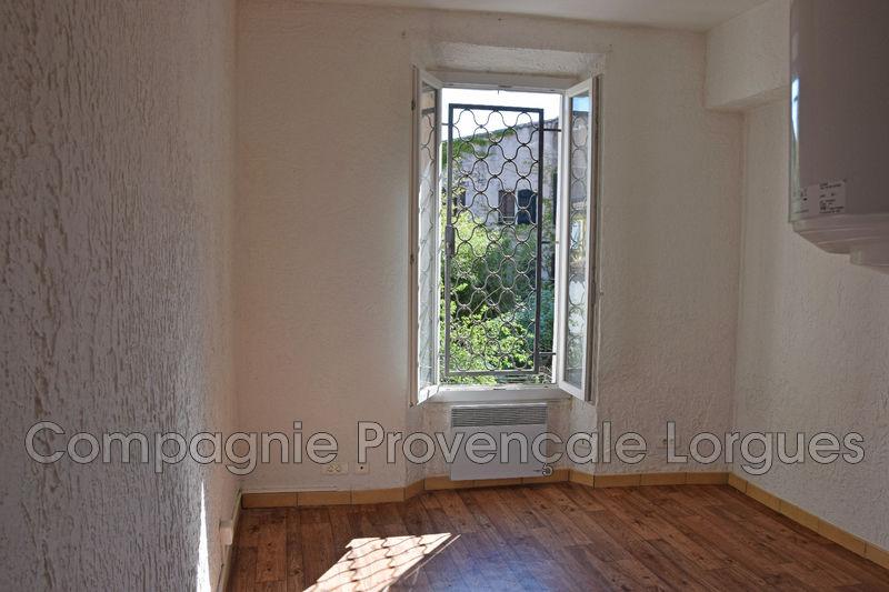 Photo n°4 - Vente appartement Lorgues 83510 - 43 000 €