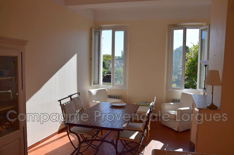 Appartement - Vidauban (83)   - 110 000 €