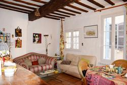 Photos  Appartement à vendre Lorgues 83510