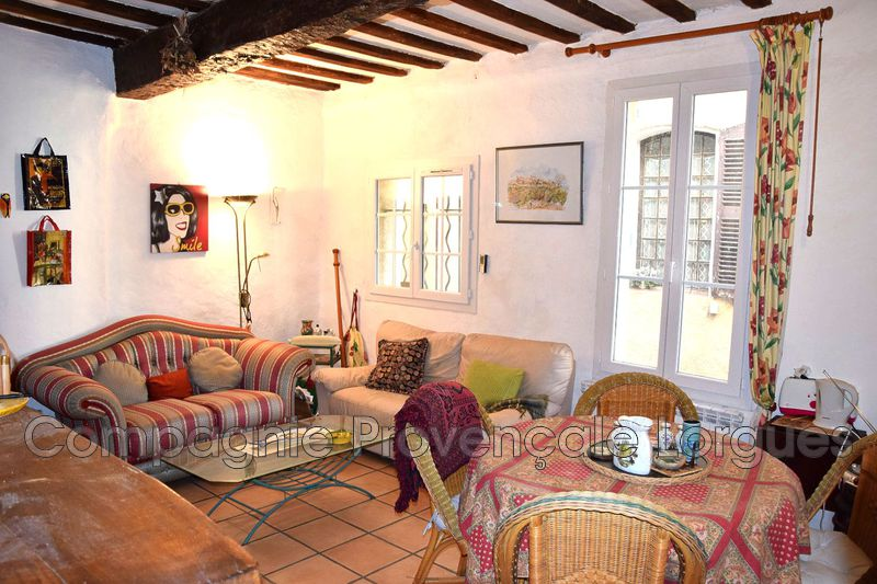 Appartement - Lorgues (83)   - 69 000 €