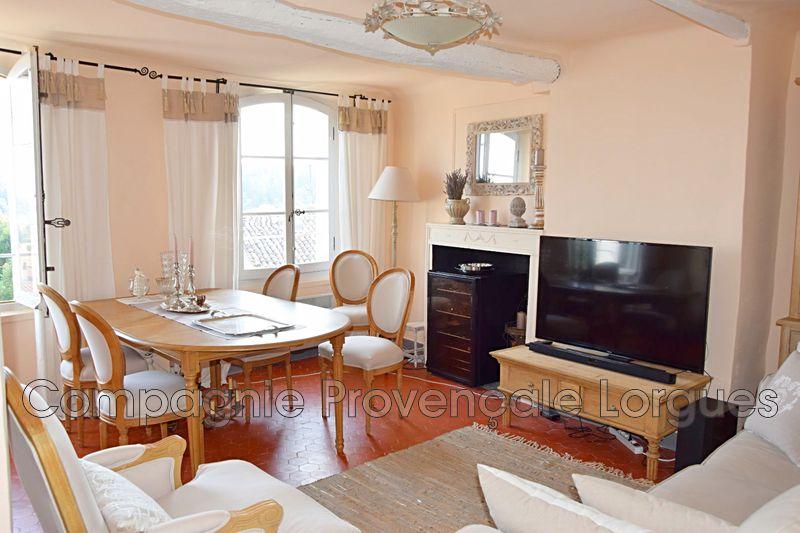 Appartement - Lorgues (83)   - 125 000 €