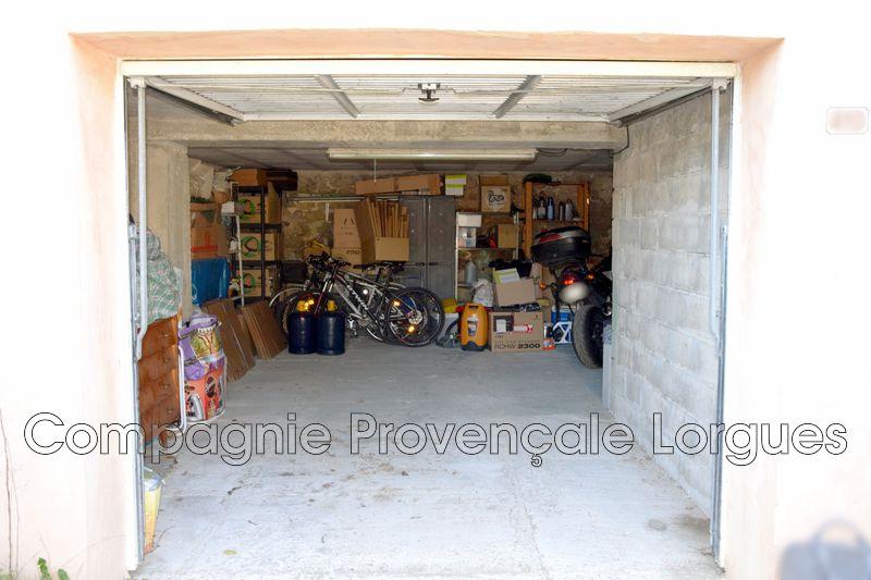 Photo n°9 - Vente appartement Saint-Antonin-du-Var 83510 - 170 000 €