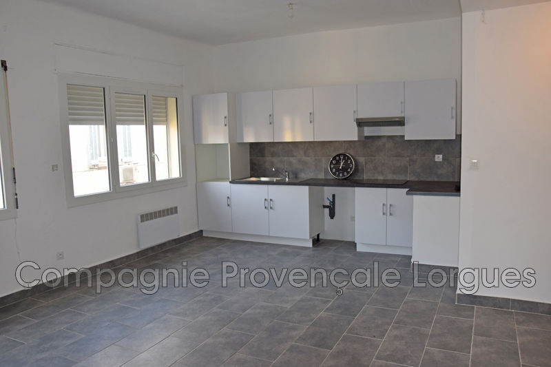 Appartement - Vidauban (83)   - 150 000 €