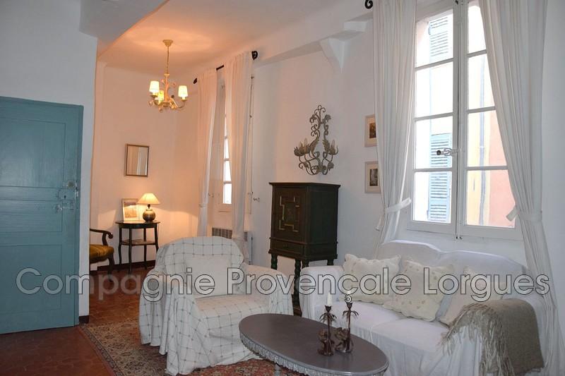 Appartement - Cotignac (83)   - 160 000 €
