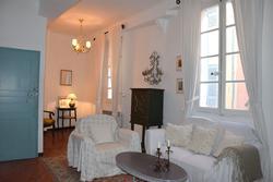 Photos  Appartement à vendre Cotignac 83570
