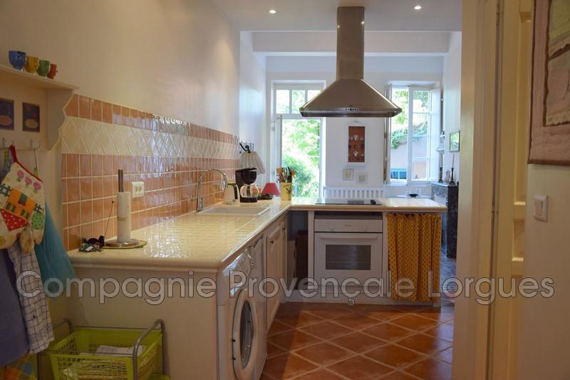 Photo n°4 - Vente appartement Vidauban 83550 - 120 000 €