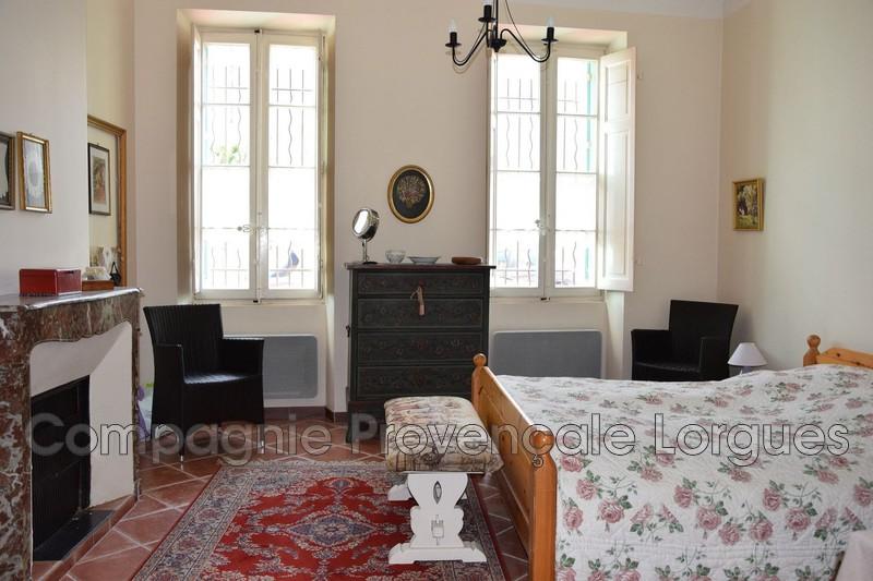 Photo n°5 - Vente appartement Vidauban 83550 - 120 000 €