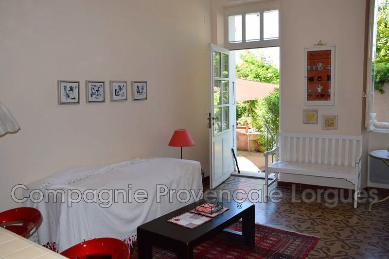 Photo n°9 - Vente appartement Vidauban 83550 - 120 000 €