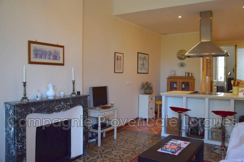 Photo n°11 - Vente appartement Vidauban 83550 - 120 000 €