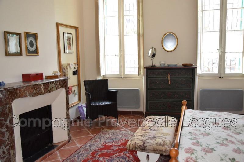 Photo n°7 - Vente appartement Vidauban 83550 - 120 000 €