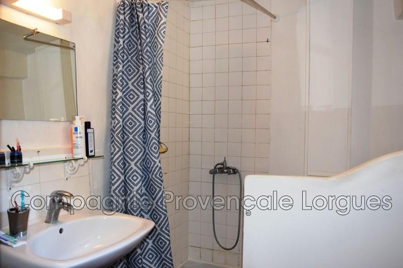 Photo n°8 - Vente appartement Cotignac 83570 - 127 200 €