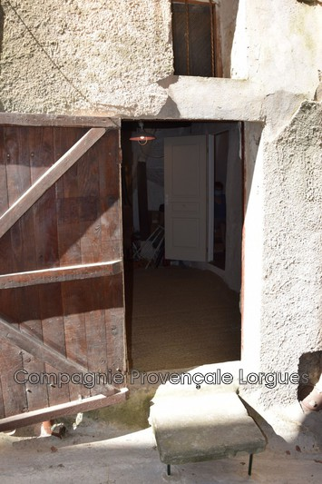 Photo n°14 - Vente appartement Cotignac 83570 - 127 200 €