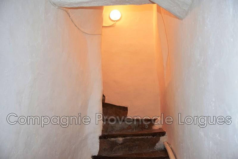 Photo n°11 - Vente appartement Cotignac 83570 - 127 200 €