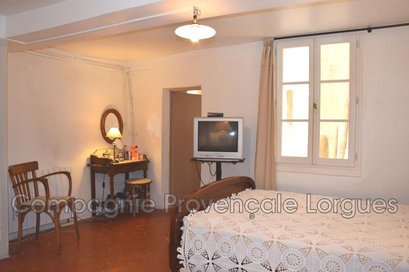 Photo n°6 - Vente appartement Cotignac 83570 - 127 200 €
