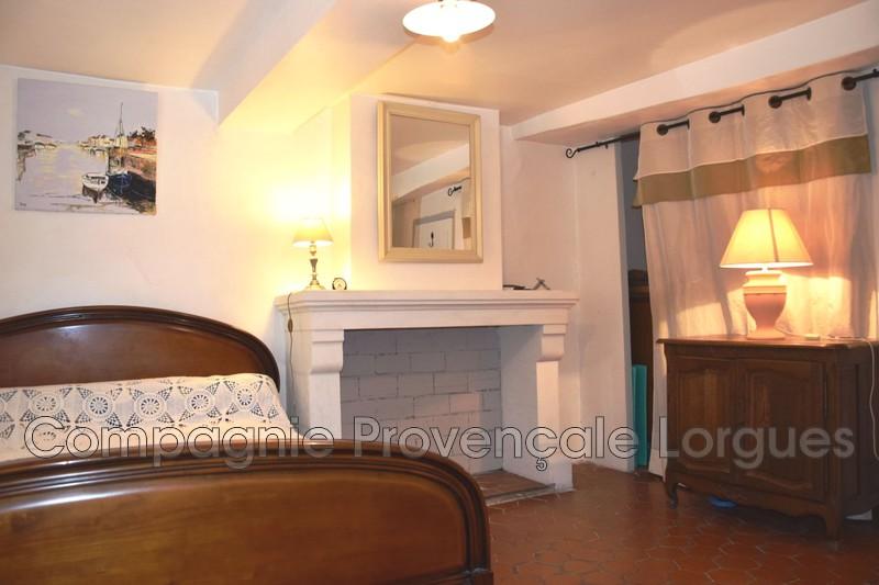 Photo n°7 - Vente appartement Cotignac 83570 - 127 200 €
