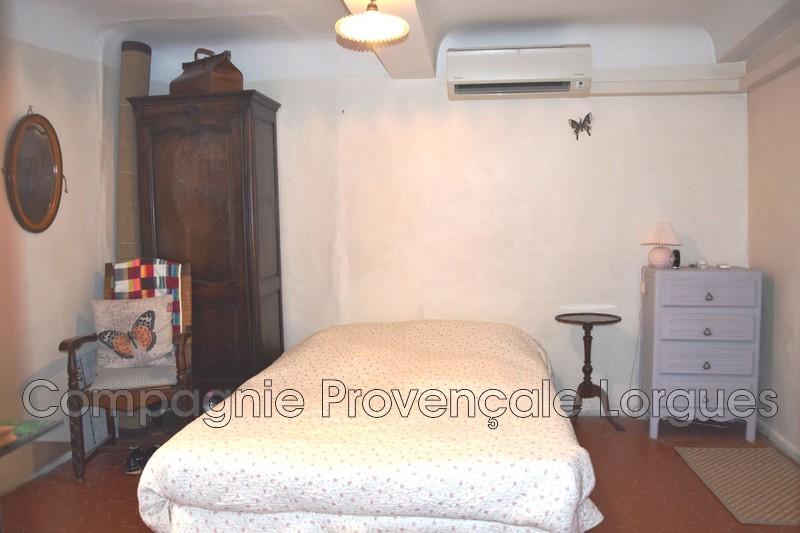 Photo n°9 - Vente appartement Cotignac 83570 - 127 200 €