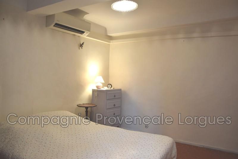 Photo n°10 - Vente appartement Cotignac 83570 - 127 200 €