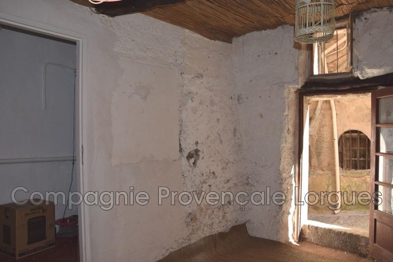 Photo n°13 - Vente appartement Cotignac 83570 - 127 200 €