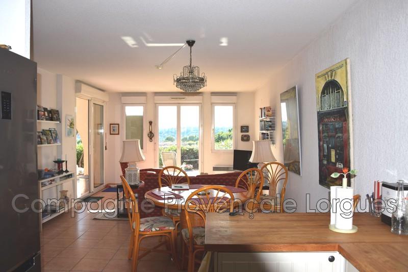 Photo n°4 - Vente appartement Lorgues 83510 - 310 000 €