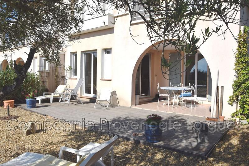 Appartement - Lorgues (83)   - 310 000 €