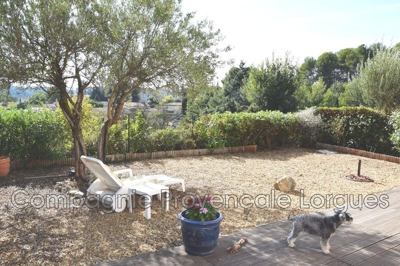 Photo n°6 - Vente appartement Lorgues 83510 - 310 000 €