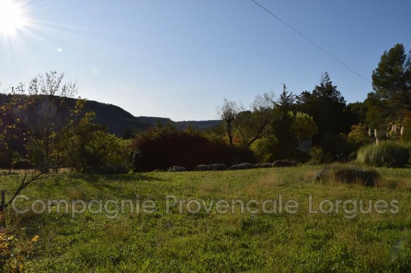 Photo n°5 - Vente terrain Salernes 83690 - 120 000 €