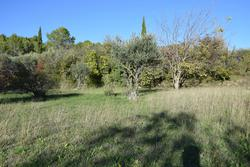 Photos  Terrain à vendre Salernes 83690