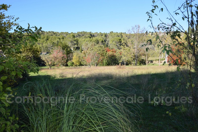 Photo n°5 - Vente terrain Salernes 83690 - 120 000 €