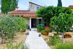 Photos  Maison à vendre Taradeau 83460