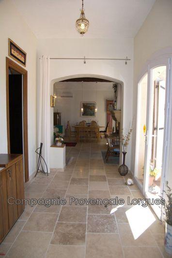 Photo n°15 - Vente Maison villa Montfort-sur-Argens 83570 - 499 000 €