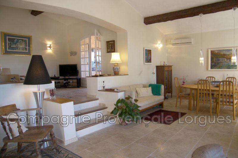 Photo n°6 - Vente Maison villa Montfort-sur-Argens 83570 - 499 000 €