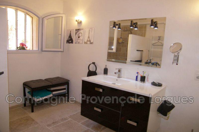 Photo n°12 - Vente Maison villa Montfort-sur-Argens 83570 - 499 000 €