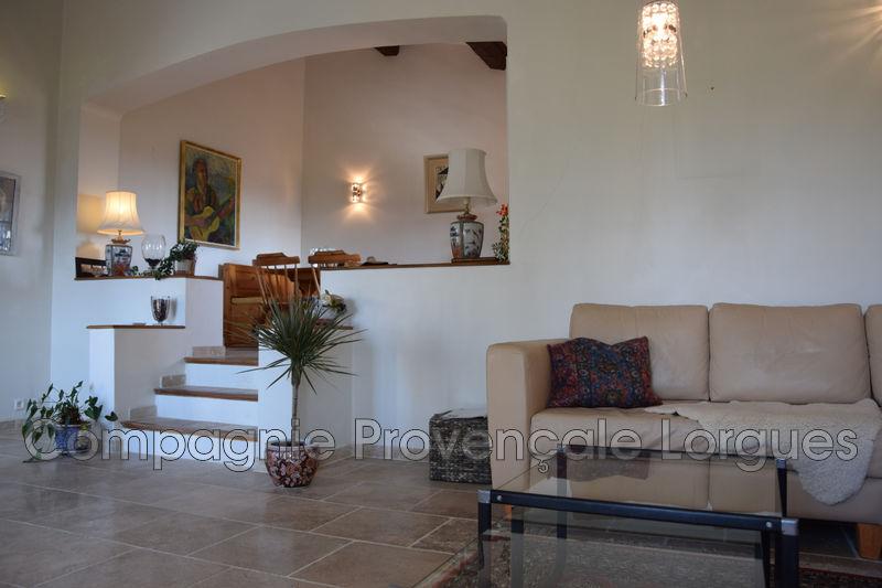 Photo n°7 - Vente Maison villa Montfort-sur-Argens 83570 - 499 000 €