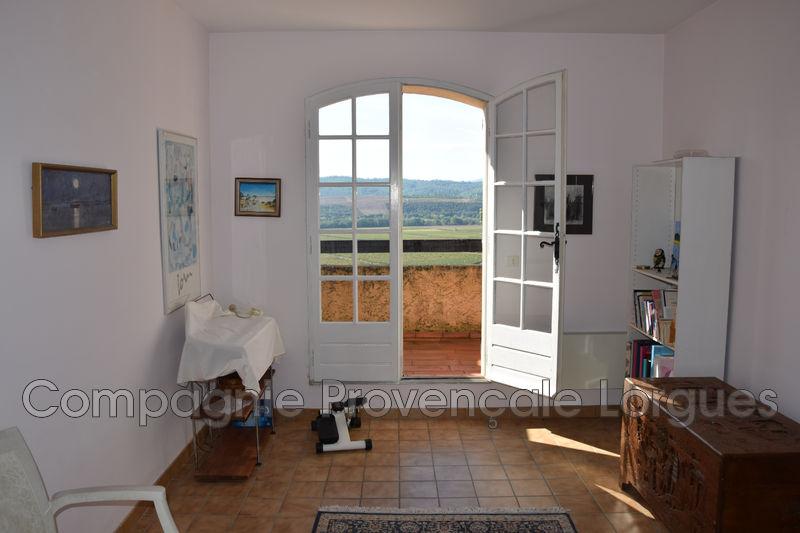 Photo n°14 - Vente Maison villa Montfort-sur-Argens 83570 - 499 000 €