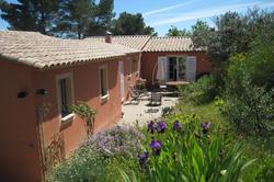 Photos  Maison Villa à vendre Cotignac 83570