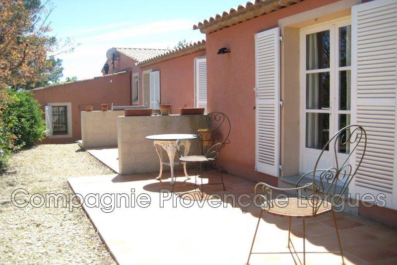 Photo n°4 - Vente Maison villa Cotignac 83570 - 675 000 €