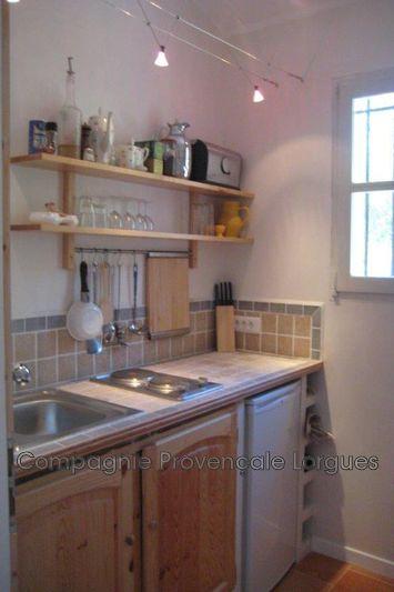 Photo n°11 - Vente Maison villa Cotignac 83570 - 675 000 €