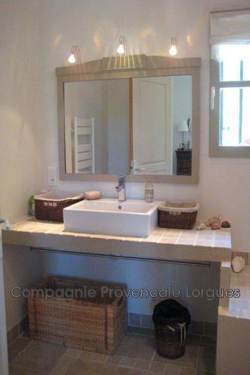 Photo n°12 - Vente Maison villa Cotignac 83570 - 675 000 €