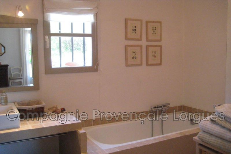 Photo n°13 - Vente Maison villa Cotignac 83570 - 675 000 €