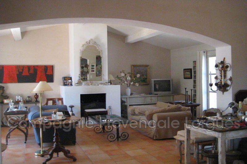 Photo n°5 - Vente Maison villa Cotignac 83570 - 675 000 €