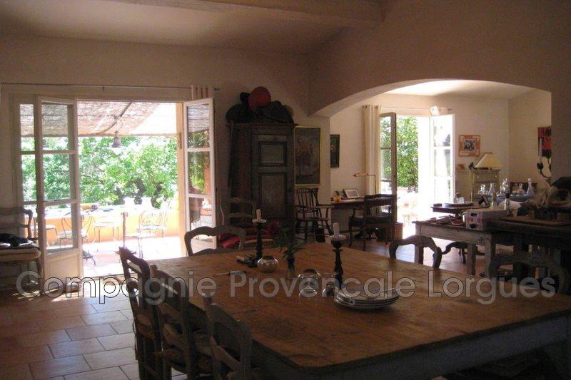 Photo n°15 - Vente Maison villa Cotignac 83570 - 675 000 €