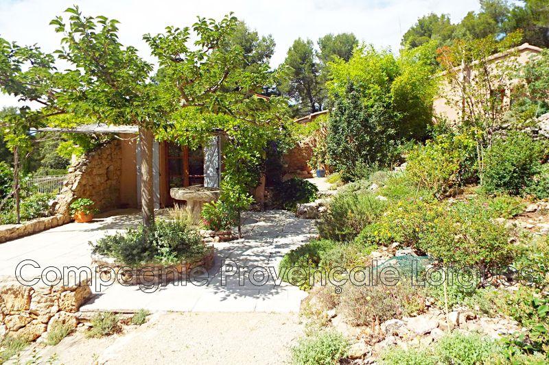 Photo n°4 - Vente maison de campagne Aups 83630 - 499 000 €
