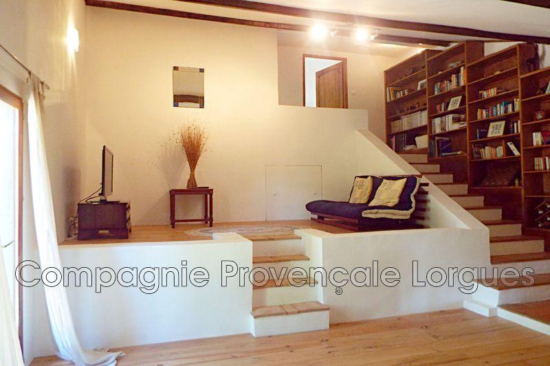 Photo n°10 - Vente maison de campagne Aups 83630 - 499 000 €