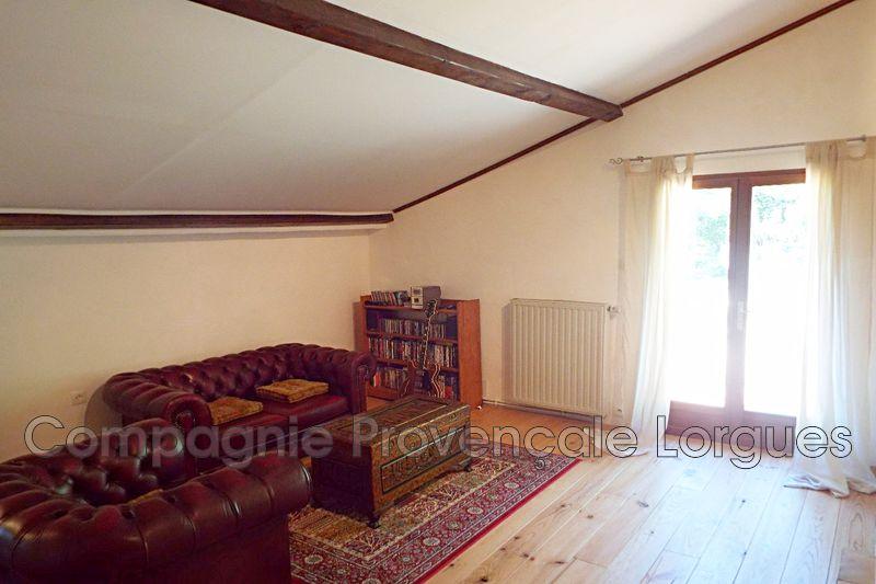 Photo n°11 - Vente maison de campagne Aups 83630 - 499 000 €