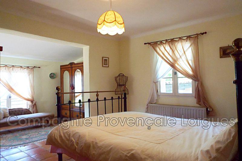 Photo n°12 - Vente maison de campagne Aups 83630 - 499 000 €